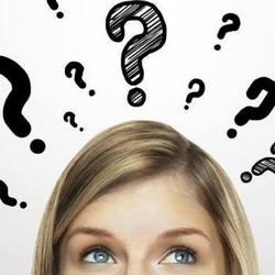 15 каверзных вопросов, на которые большинство людей отвечает неправильно