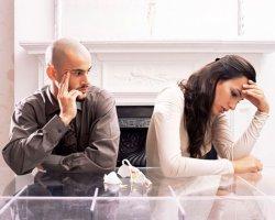 Опыт детства влияет на умение разрешать любовные конфликты