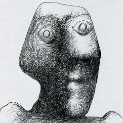 14 автопортретов Пабло Пикассо от 15 до 90 лет в разных стилях