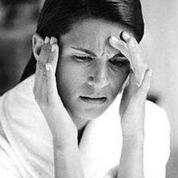 Сосна поможет справиться с повреждениями мозга