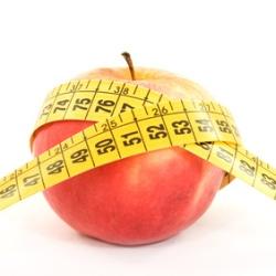 5 Мифов о калориях