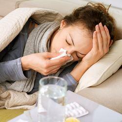 Если вы постоянно болеете, вам поможет следующая мера