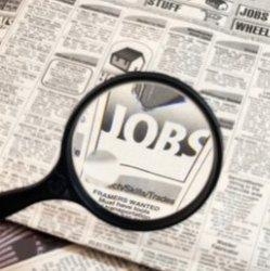 Как ищущий работу сам себя компрометирует