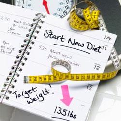 8 способов облегчить себе жизнь в новом году