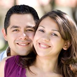 Идеализирование партнера укрепляет брак