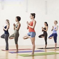 В чем особенности Виньяса-йоги?