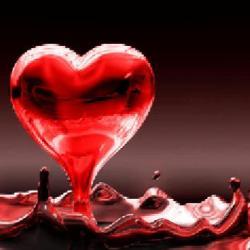 Группа крови: ваш характер и питание