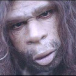 Какую музыку любили неандертальцы?