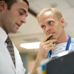 Топ 8 фактов, которые скрывают от врача