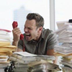Почему вы злитесь? 11 медицинских причин