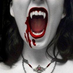 Реальны ли вампиры? Миф с точки зрения науки