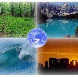 10 научных принципов, которые мы видим в действии каждый день