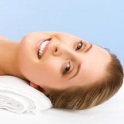 Женский половой гормон поможет справиться с лишним весом