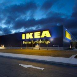 Всё самое любопытное об IKEA