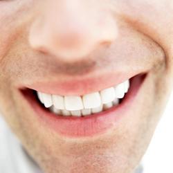 Интересные факты, которые вы не знали о зубах