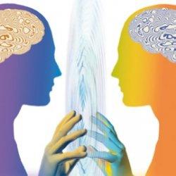 Мифы об интеллекте