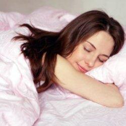 5 часов сна вполне достаточно