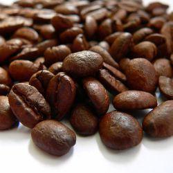 Чувствительность к кофеину увеличивается с возрастом