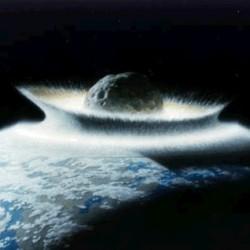 10 укромных мест на случай конца света