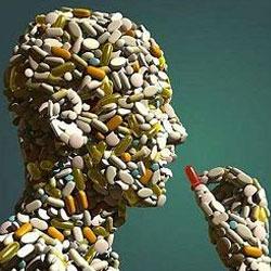 Как не допустить ошибок, принимая лекарства