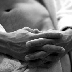 Эффективное лекарство простатита