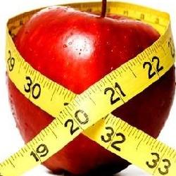 Эффективность диеты предусмотрена генетически