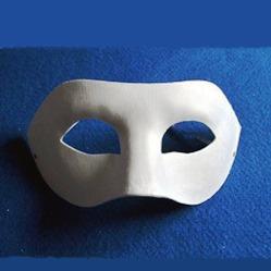 Как сделать маску своими руками