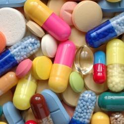 Поливитамины вредны для здоровья