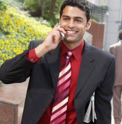 Стоит ли опасаться мобильных телефонов?