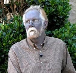 Прием коллоидного серебра может сделать вашу кожу синей