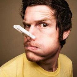 Что нам мешает приятно пахнуть и как от этого избавиться