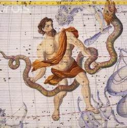 Действительно ли в НАСА изменили знаки зодиака?