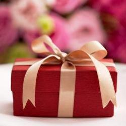 Подарок жениху и невесте