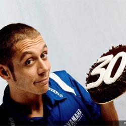 Почему вы должны радоваться, что вам уже 30