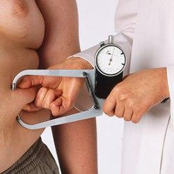 10 cтран с самым высоким уровнем ожирения
