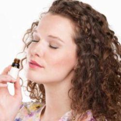 Запахи, улучшающие наше здоровье