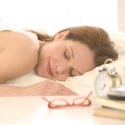 Что нужно знать о сне