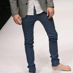 Опасная для здоровья одежда
