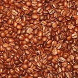 Сможете ли вы найти 6 скрытых объектов среди кофейных зерен