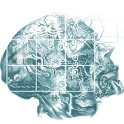 Как искусственный интеллект влияет на нашу жизнь