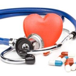 Что может вызвать сердечный приступ?