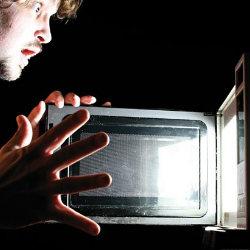 Представляют ли микроволновки угрозу для здоровья