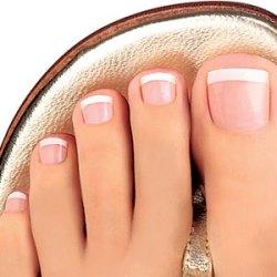 Липосакция пальцев ног становится модной операцией
