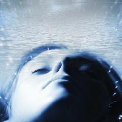 Самые распространенные сны и что они означают
