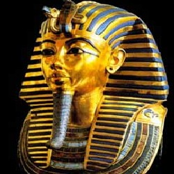Раскрыта тайна смерти Тутанхамона