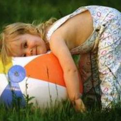 Спорт не спасает тех детей, кто много сидит