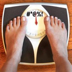 Худеющим на заметку: основные принципы сброса веса