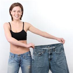 Лечение от ожирения помогает улучшить память