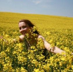 Пять минут на свежем воздухе для улучшения психического здоровья