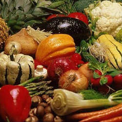 Пищевые добавки для  иммунной системы: за и против